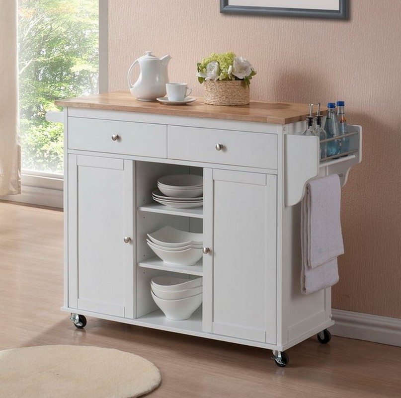 free standing kitchen cabinets with countertops furniture-tall-white-wooden-kitchen-pantry-cabinet-with-sliding-free- standing-kitchen-cabinets-with-countertops OBJLVCE