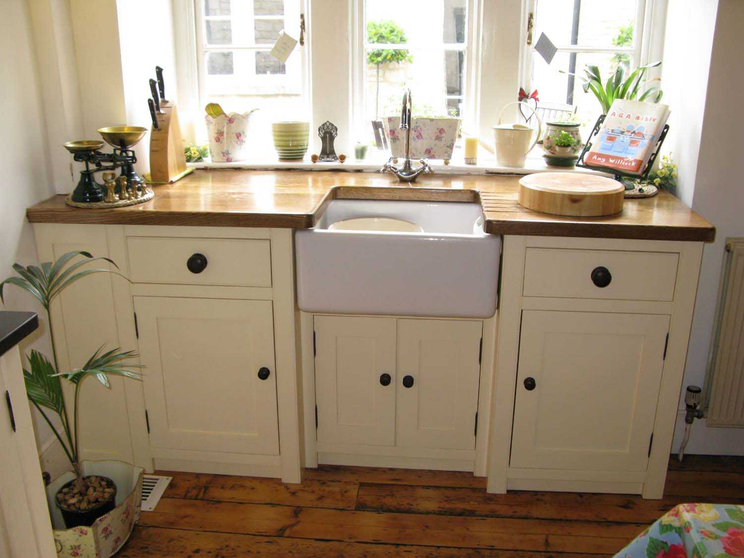 free standing kitchen cabinets with countertops lovely best kitchen cabinet trends with incredible standing sink images WBHWXYA