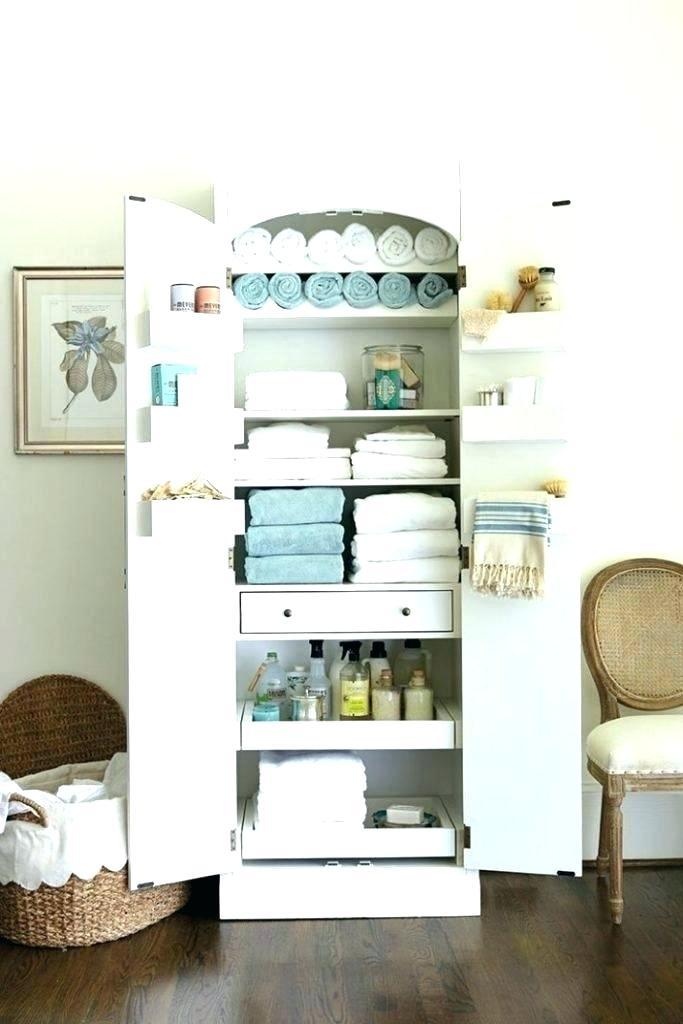 free standing linen cabinets for bathroom corner bathroom linen cabinet linen storage cabinet bathroom tall corner ODJBDAJ