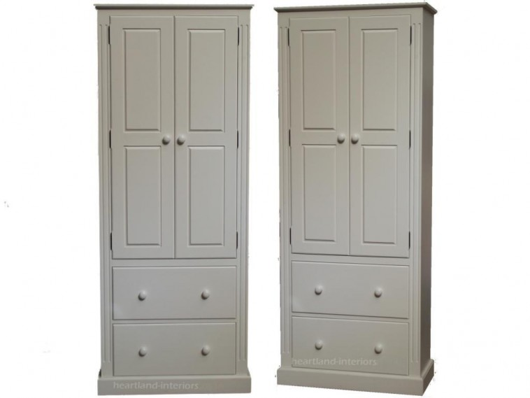 free standing linen cabinets for bathroom ... furniture tall bathroom linen cabinet with two door and LSWRCAH