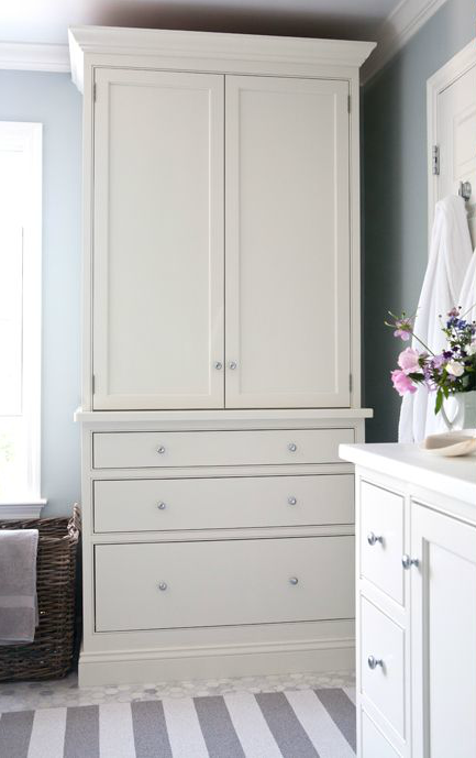 free standing linen cabinets for bathroom linen cabinet transitional bathroom sage design : free standing NMPYIGW