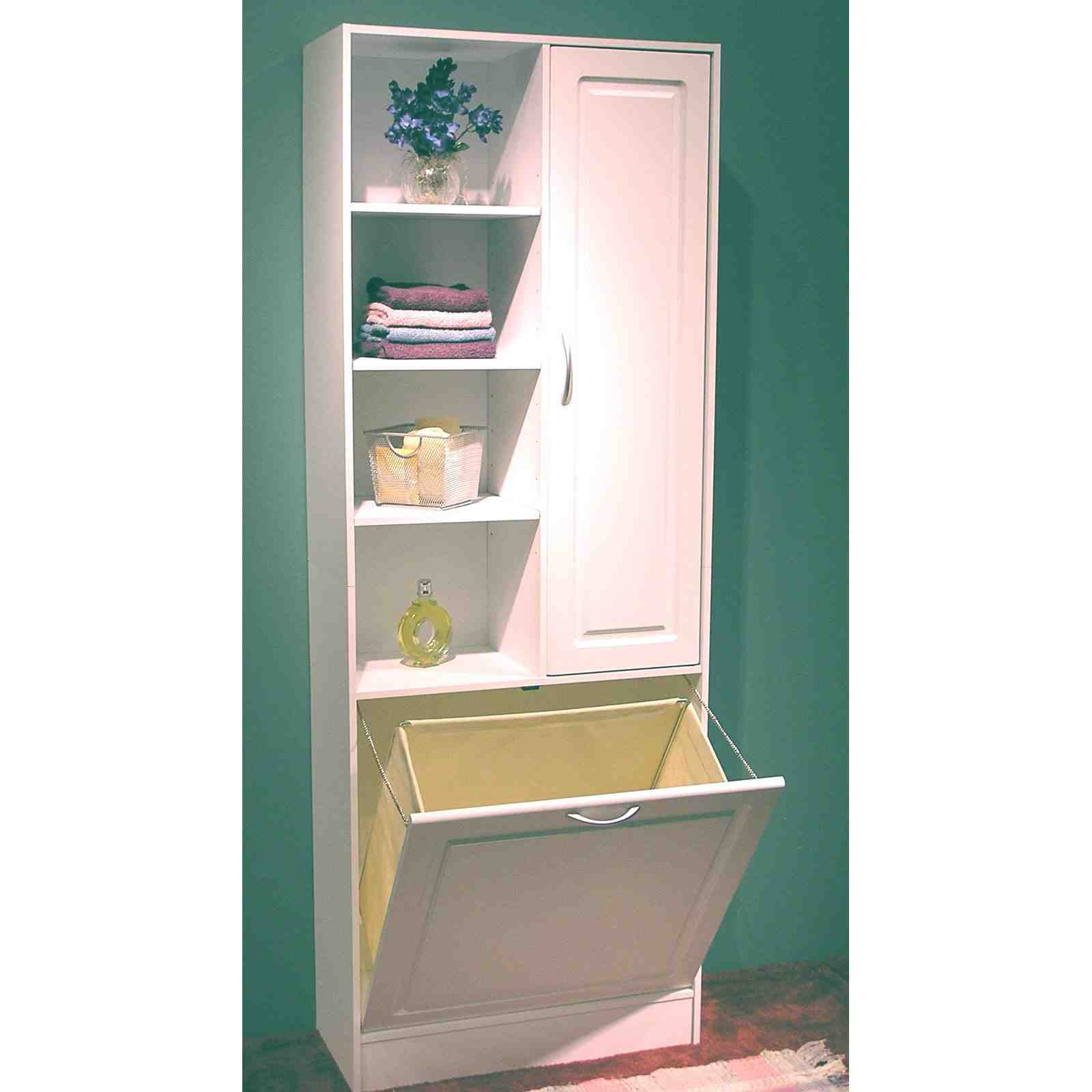 free standing linen cabinets for bathroom towel cabinets for bathrooms   small bathroom floor cabinets   QSIWVRU