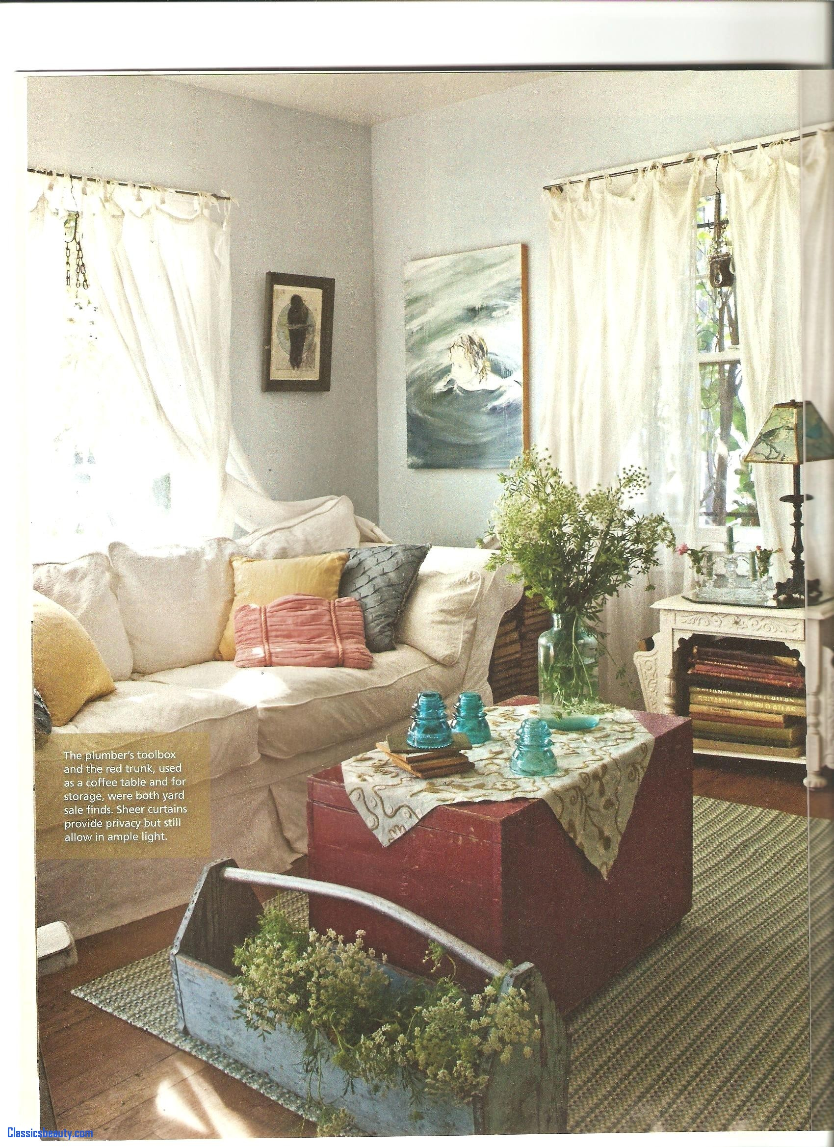 french country cottage decorating ideas cottage decorating elegant decorations french country cottage decorating  ideas ZQMUBLN