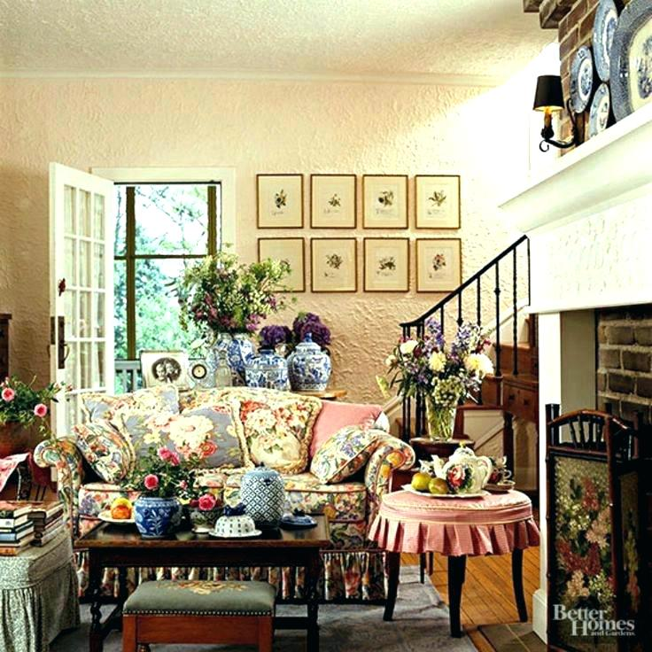 french country cottage decorating ideas country cottage bedroom french country cottage decor style with regard JMQNKDD