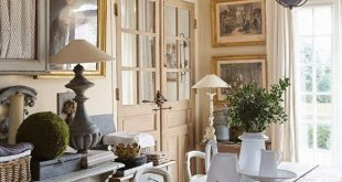 french country cottage decorating ideas country cottage decorating ideas unique 9207 best french country decorating ILTXZWV