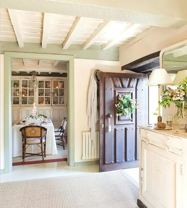 french country cottage decorating ideas french country cottage with decor BIYVDRN