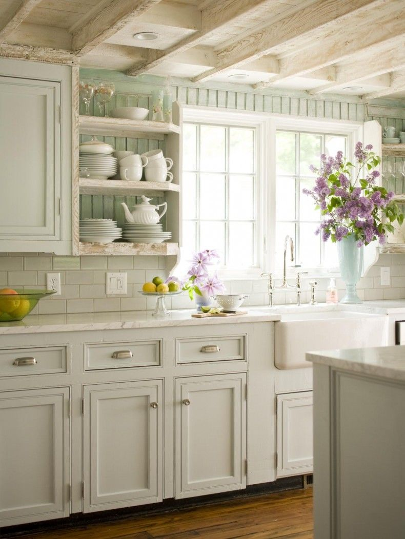 french country cottage decorating ideas idea style country cottage decorating   french country cottage: cottage, CGQHOLH