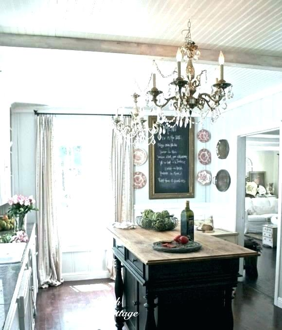 french country cottage decorating ideas myaplic co ETGXEDR