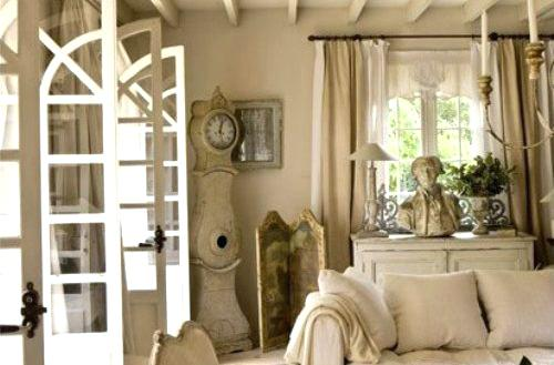 french country cottage decorating ideas photo 1 of french country cottage ing ideas rustic ... GPKGPPK
