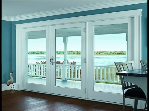french doors with blinds between the glass andersen patio doors | andersen patio doors with blinds between HPBKKSI
