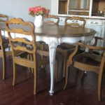 French Provincial Dining Room Furniture: What Makes it Special?