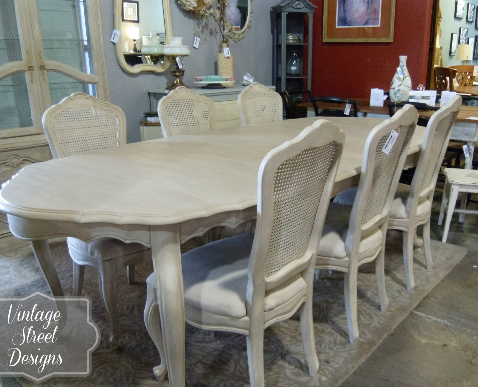 french provincial dining room furniture french provincial dining room sets impressive with photos of french LXFDLXW