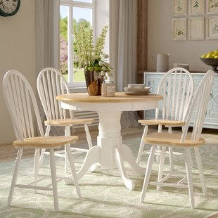 french provincial dining room furniture save QEMSPNV