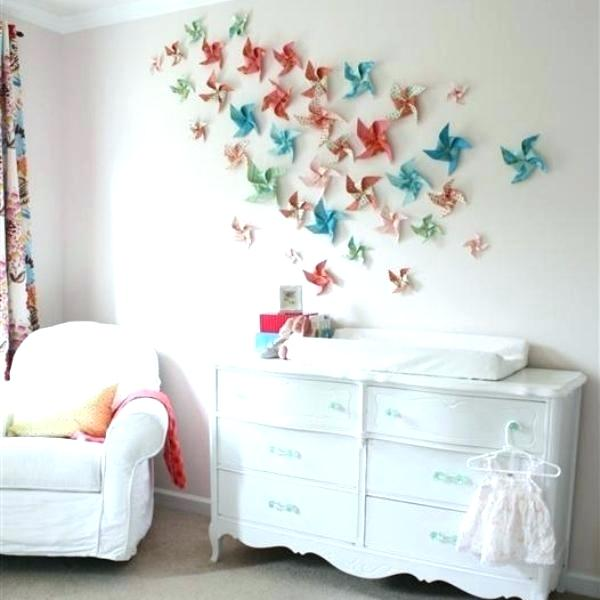 fresh inspiration homemade wall decoration ideas for bedroom home design IEMNIMU