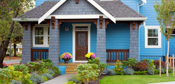 front yard landscaping ideas on a budget budget landscaping ideas for small front yard KNBYSXG