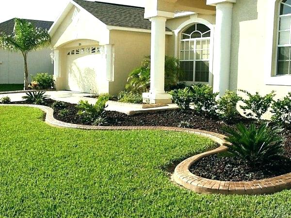 front yard landscaping ideas on a budget front yard landscape design ideas front yard landscaping front yard MTGAWJJ