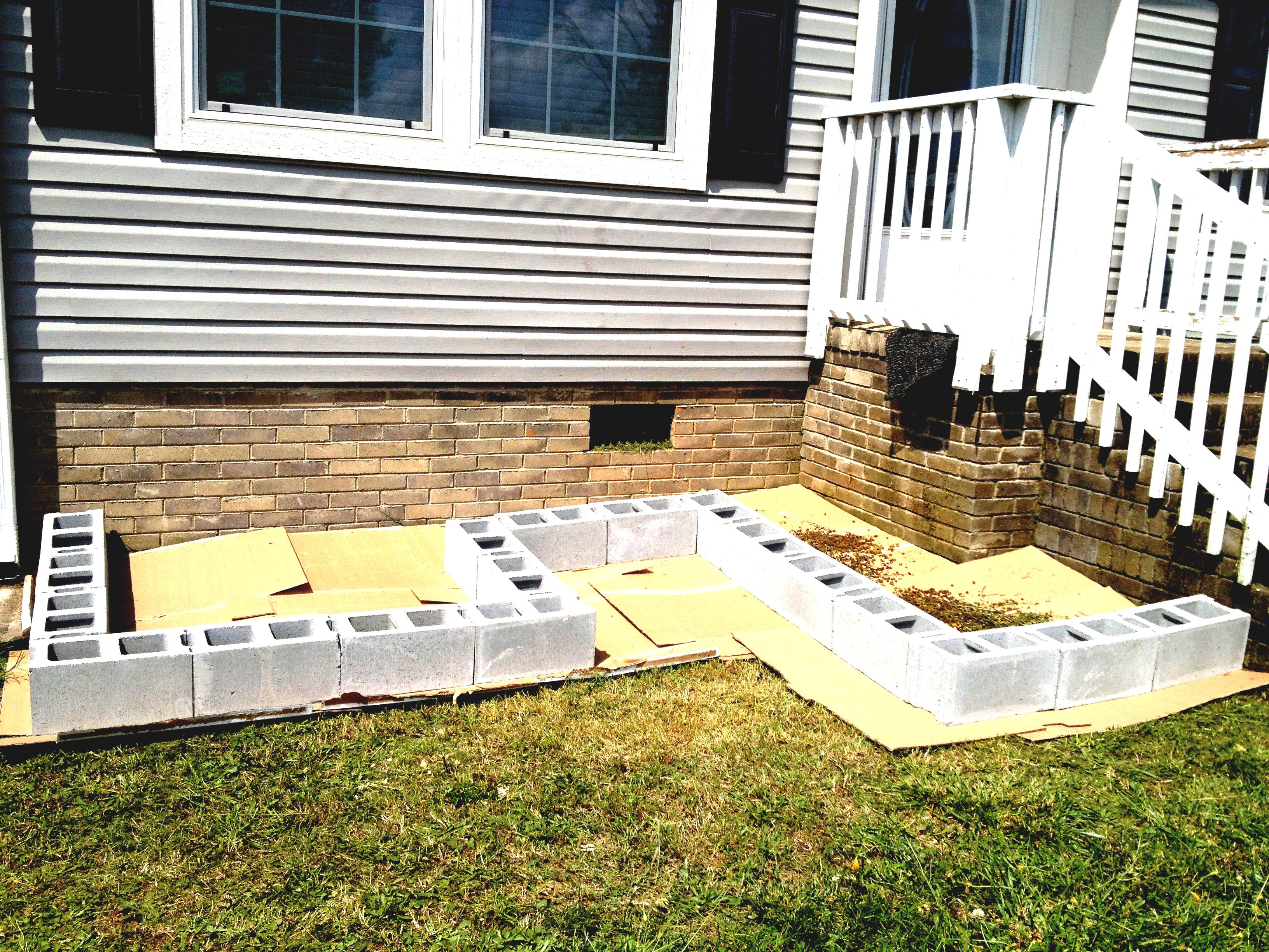 front yard landscaping ideas on a budget inexpensive front yard ideas euffslemani com SVJMETS