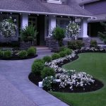 Front Yard Landscaping Ideas On A Budget: Some Ideas to Consider