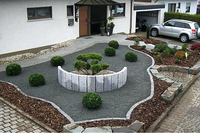 front yard landscaping ideas on a budget landscaping ideas front yard front yard landscaping ideas on a YVBZGAU