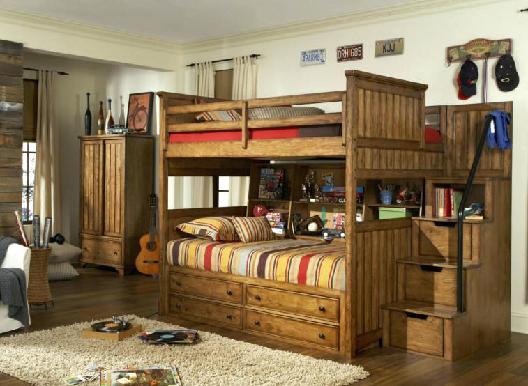 full over full bunk beds with trundle and stairs full over full loft bed charming bunk beds with full MLTADHV
