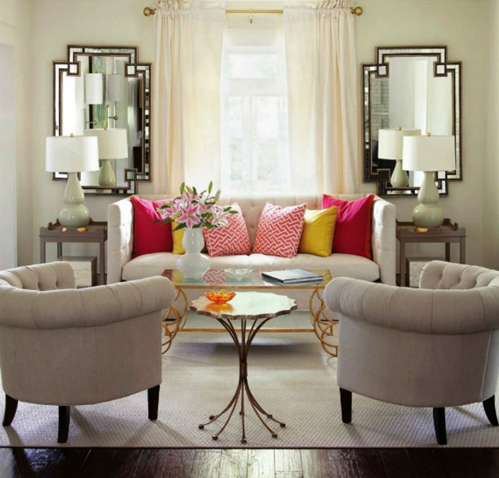 full size of decorating large decorative mirrors for living room XGJEFWC