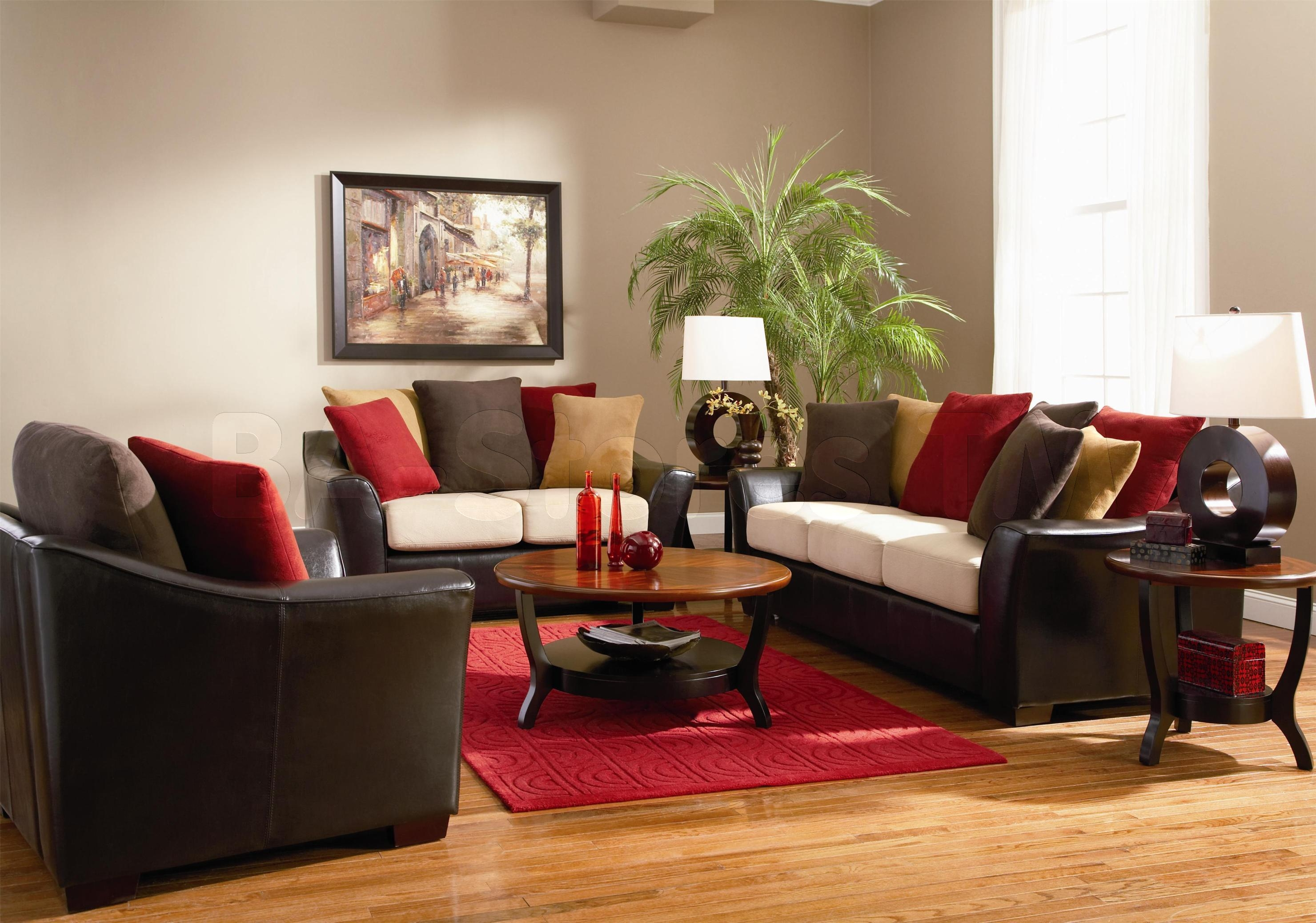 full size of living room decor:brown living room furniture decorating ideas JXXCKUY