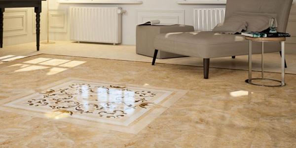 gallery for tile flooring ideas for living room OFWDLDJ