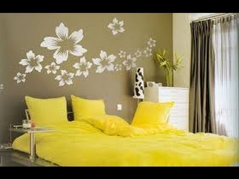 homemade wall decoration ideas for bedroom bedroom wall decor | wall decor ideas for bedroom | CKVLZBG