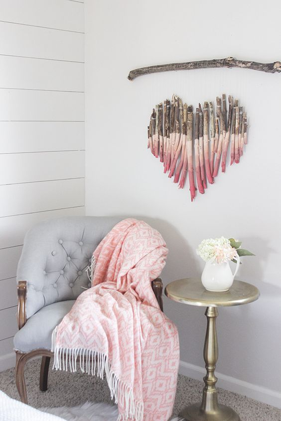 homemade wall decoration ideas for bedroom bedroom wall hangings homemade wall decor crafts home decorating ideas KWBXOGB