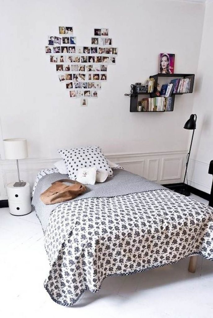 homemade wall decoration ideas for bedroom creative of easy bedroom decorating ideas homemade bedroom decor homemade CMCDDLM
