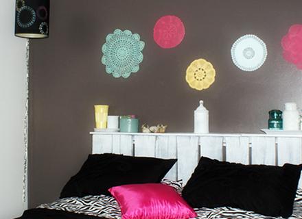 homemade wall decoration ideas for bedroom diy bedroom wall decorating ideas bedroom ideas pictures MRAAEZT