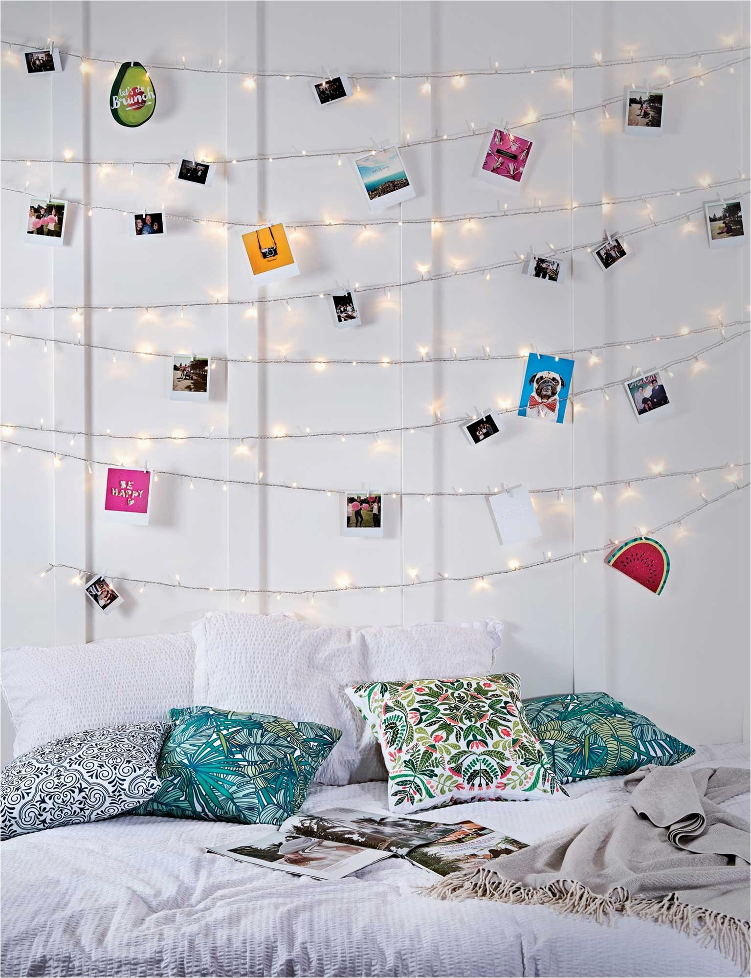 homemade wall decoration ideas for bedroom ... homemade wall design bedroom wall decoration amazing homemade wall CQFCZWY