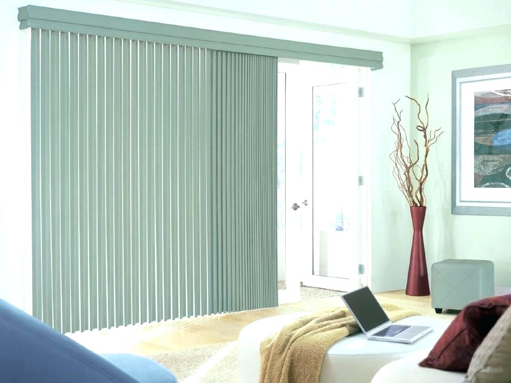 horizontal blinds for sliding glass doors vertical blind sliding door sliding glass door vertical blinds sliding DBYWGSE