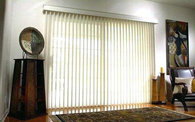 horizontal blinds for sliding glass doors vertical blind sliding door vertical blinds sliding door alternative to HTLHXWF
