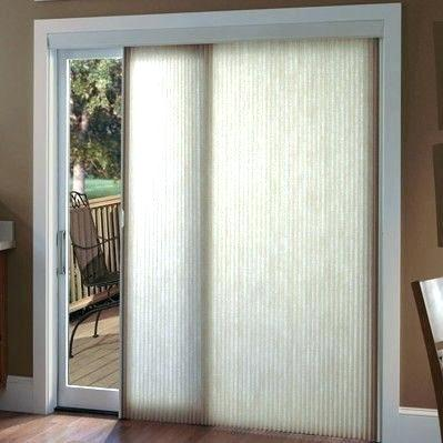horizontal blinds for sliding glass doors vertical blinds sliding door vertical blinds for sliding glass door FTBOIUU