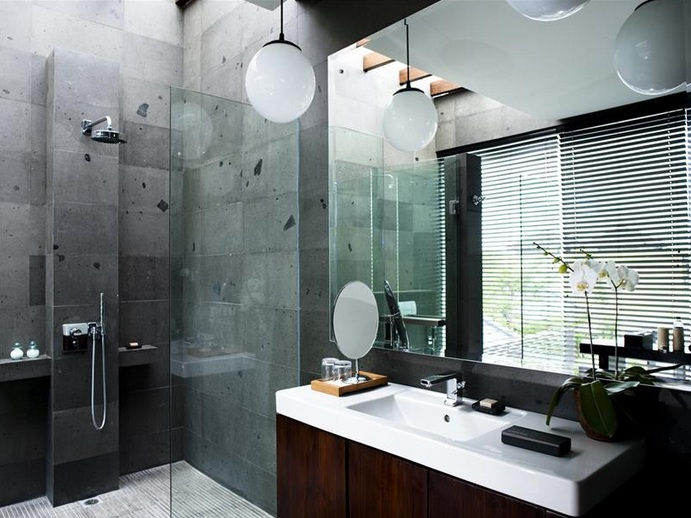 impressing bathroom lighting ideas for small bathrooms modern vanity inside QALPPSY