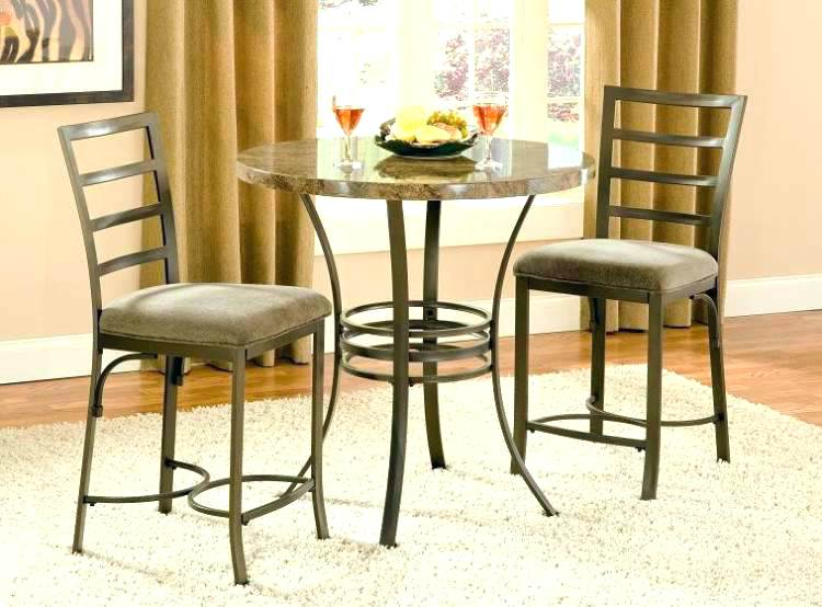 indoor bistro sets for kitchen amazon ... WQOLSKN