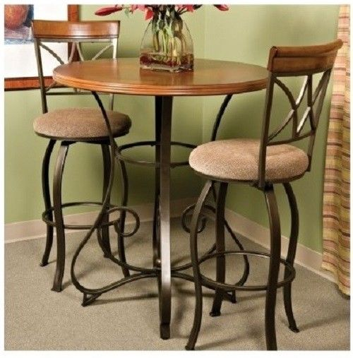 indoor bistro sets for kitchen awesome indoor bistro table set with kitchen bistro tables and chairs EHIVQMX