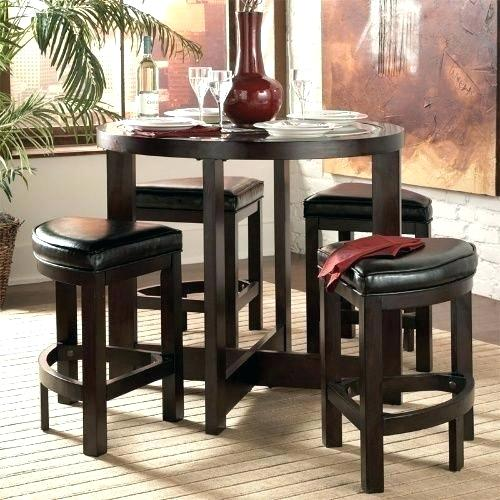 indoor bistro sets for kitchen small bistro set indoor indoor bistro sets top design ideas for indoor YJQYEWH