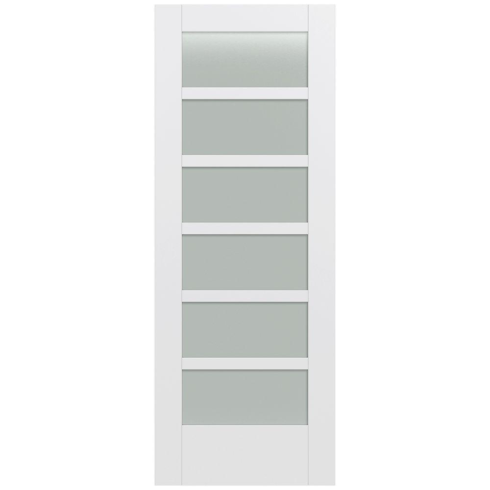 interior doors with frosted glass panels 32 ... IMCNDCJ