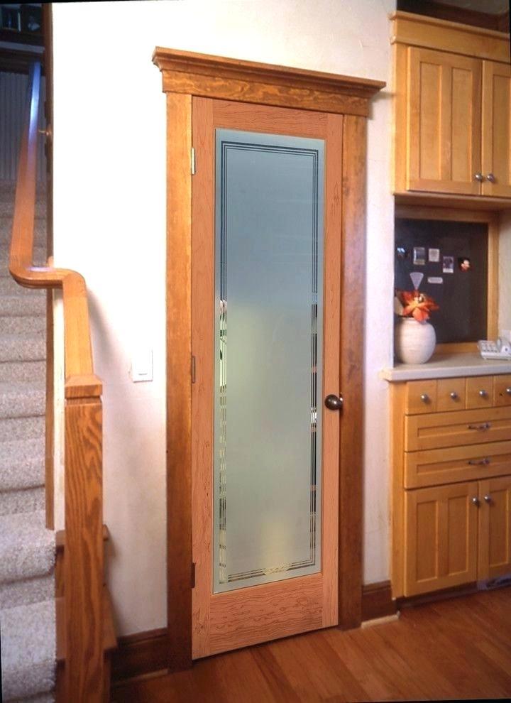 interior doors with frosted glass panels bq interior doors glass panel interior doors smashing interior doors PMQBZKT