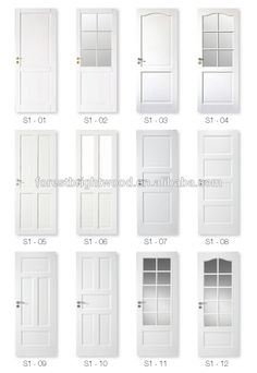 interior doors with frosted glass panels dining room double interior pocket door with frosted glass quality DRCQMET