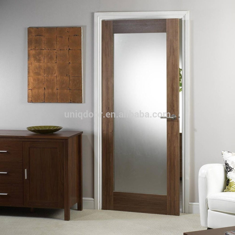 interior doors with frosted glass panels frosted panel interior doors, frosted panel interior doors suppliers and NLQCETK