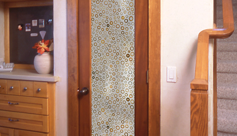 interior doors with frosted glass panels glass and panel options OUEFRNR