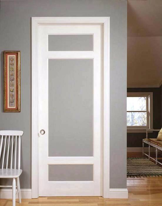 interior doors with frosted glass panels wood and glass interior doors frosted glass interior doors wood EEISZXA