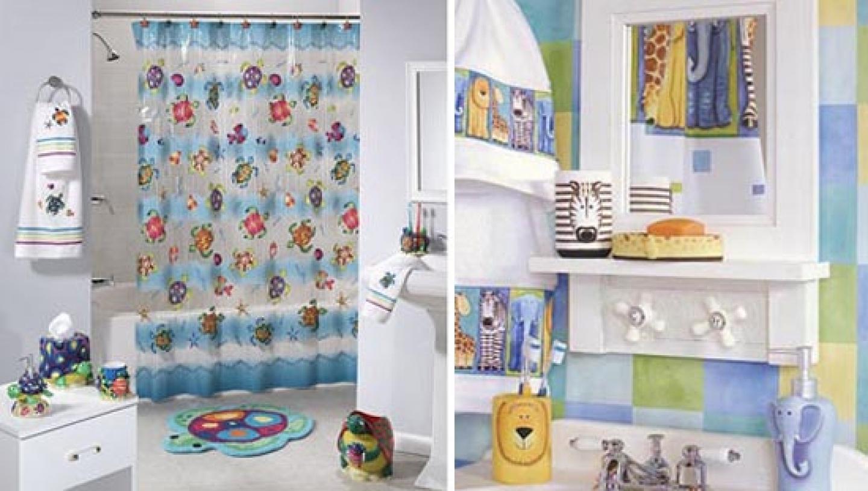 kids bathroom themes ... agreeableoom theme ideas fabulous small themes on home design inside kids GMRZYBM