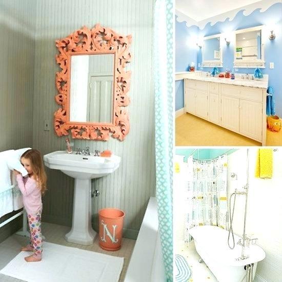 kids bathroom themes kid bathroom themes kid bathroom themes bathroom picturesque kids bathroom  decor CBPGLIW