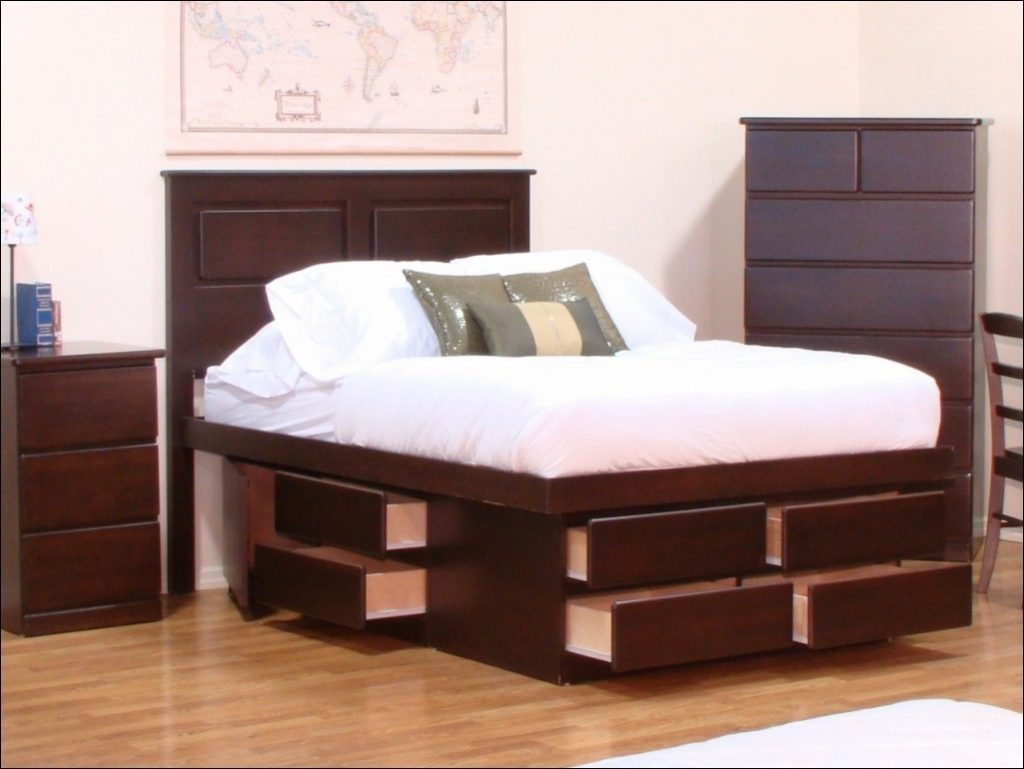 king headboard with built in nightstands bookcases bedroom wonderful diy headboard with built in nightstands within OHDNEVF