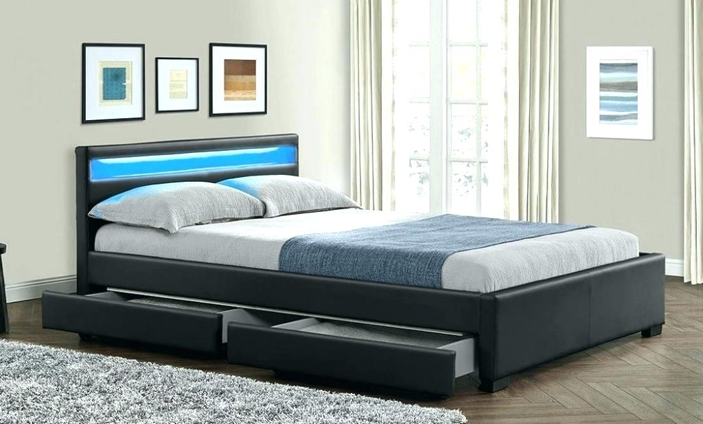 king size bed with storage drawers underneath king size bed with drawers underneath king beds with storage IJAYCSC