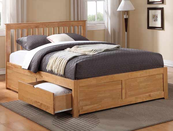 king size bed with storage drawers underneath king size bed with drawers underneath yahoo image search results ZYAXRKK